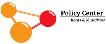 Policy Center